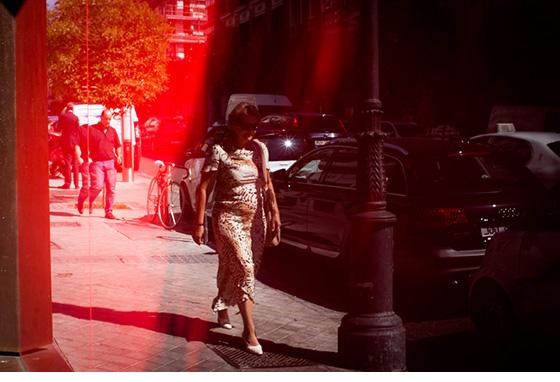 foto1_fotografia de calle